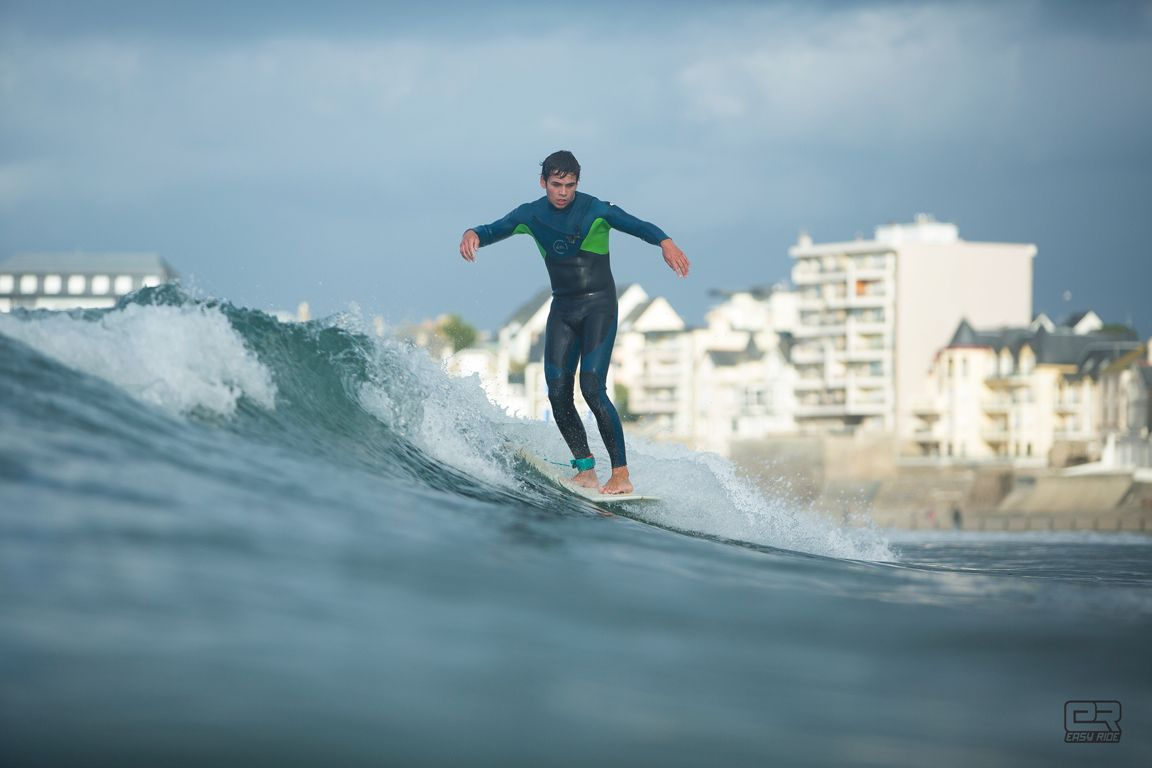 Surf-sup-kite-Saint-Malo