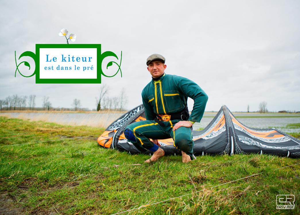 Kite surf in canet  Sport Kitesurf  Photo  Fond Ecran Image