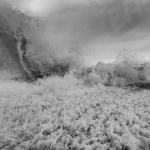 images de tempêtes