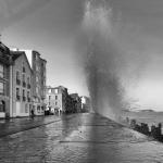 photos de mer en Bretagne