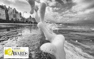 Cannes photos Awards