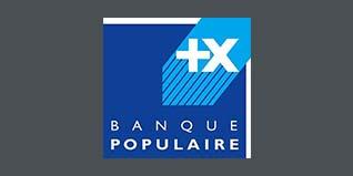 Team Banque populaire