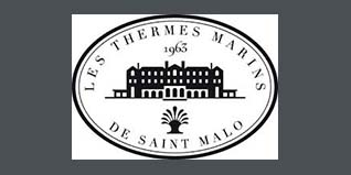 Thermes Marins