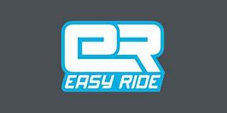 Easy ride kitesurf