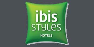Ibbis Styles Saint-Malo