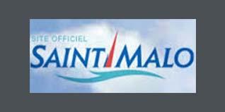 Maire de Saint-Malo