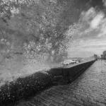 Marée du siècle