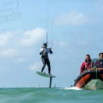 Championnat de france kite